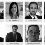 Congreso Internacional Blockchain Tropical Coast!