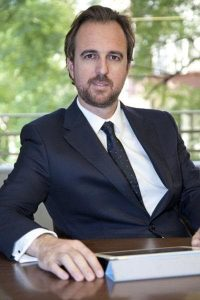 Entrevista a Vicente Ortiz Business Angel y Experto Legal en Blockchain