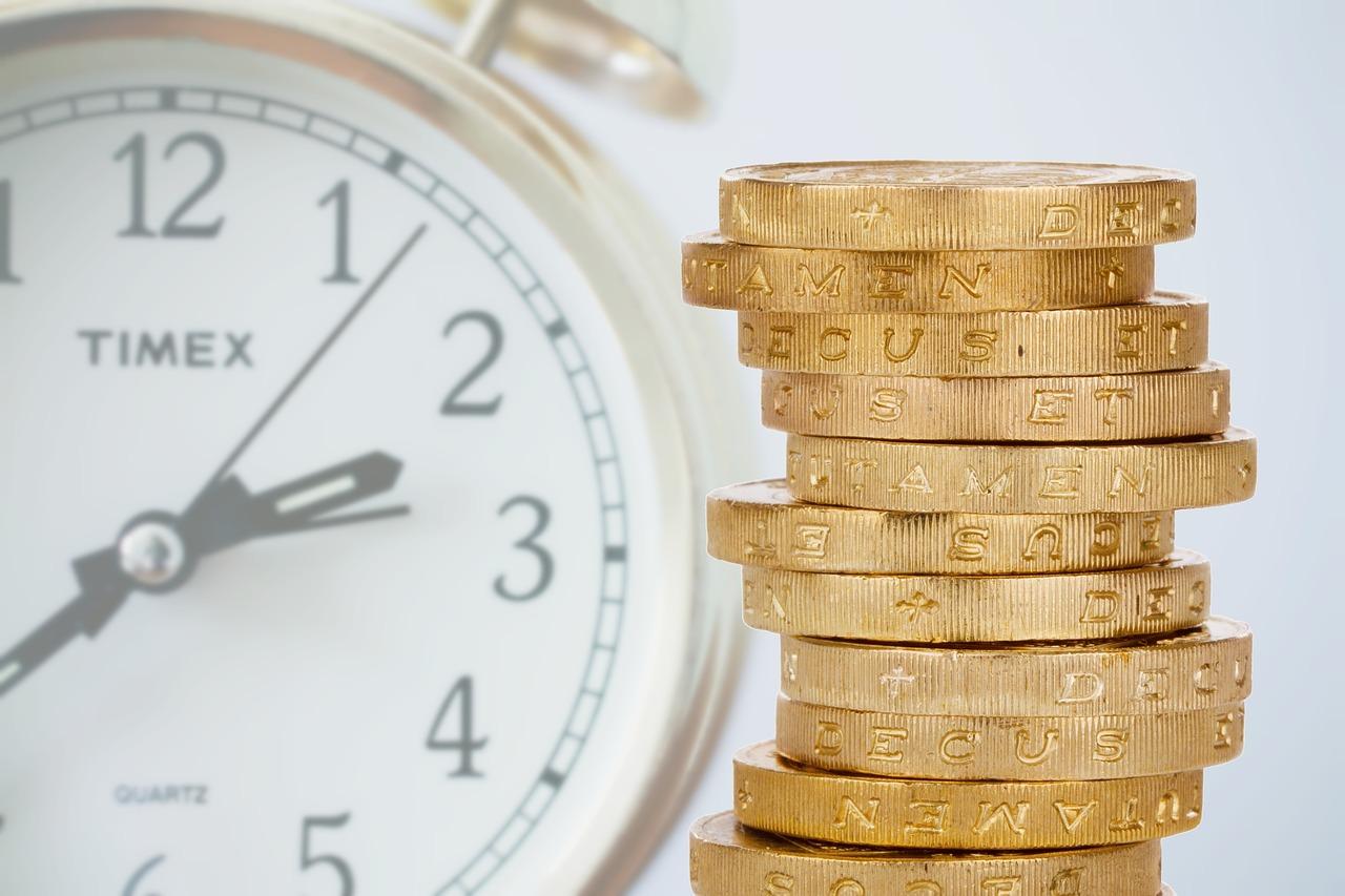 ¿Cómo debería elegir las mejores acciones para la inversión?