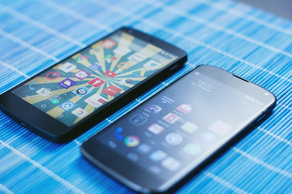 Portabilidad y 6 novedades de una nueva etapa en celulares