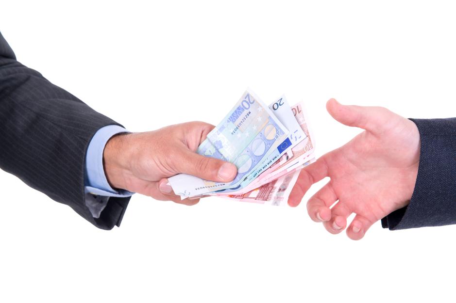 Solicitar créditos con ASNEF