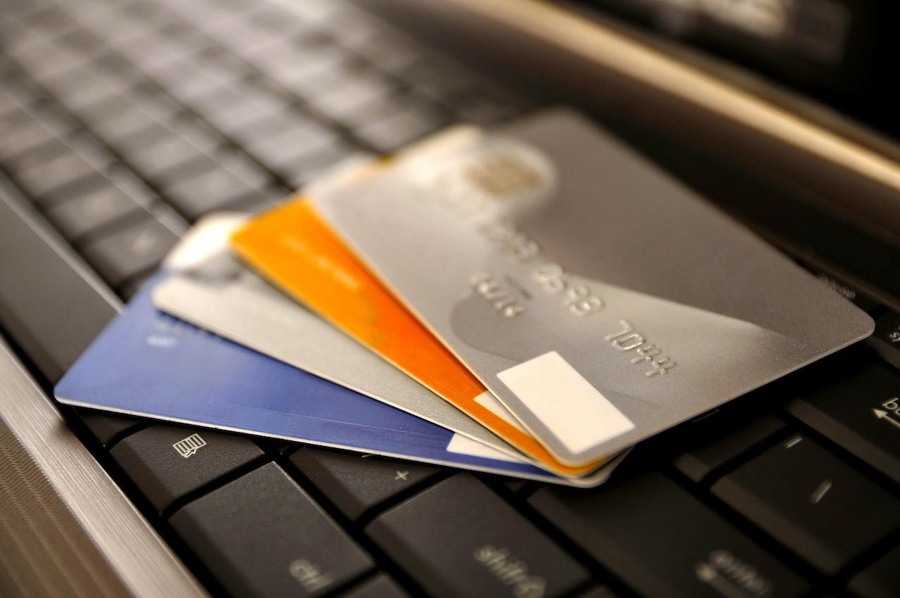 ¿Qué futuro le espera a la industria del crédito?