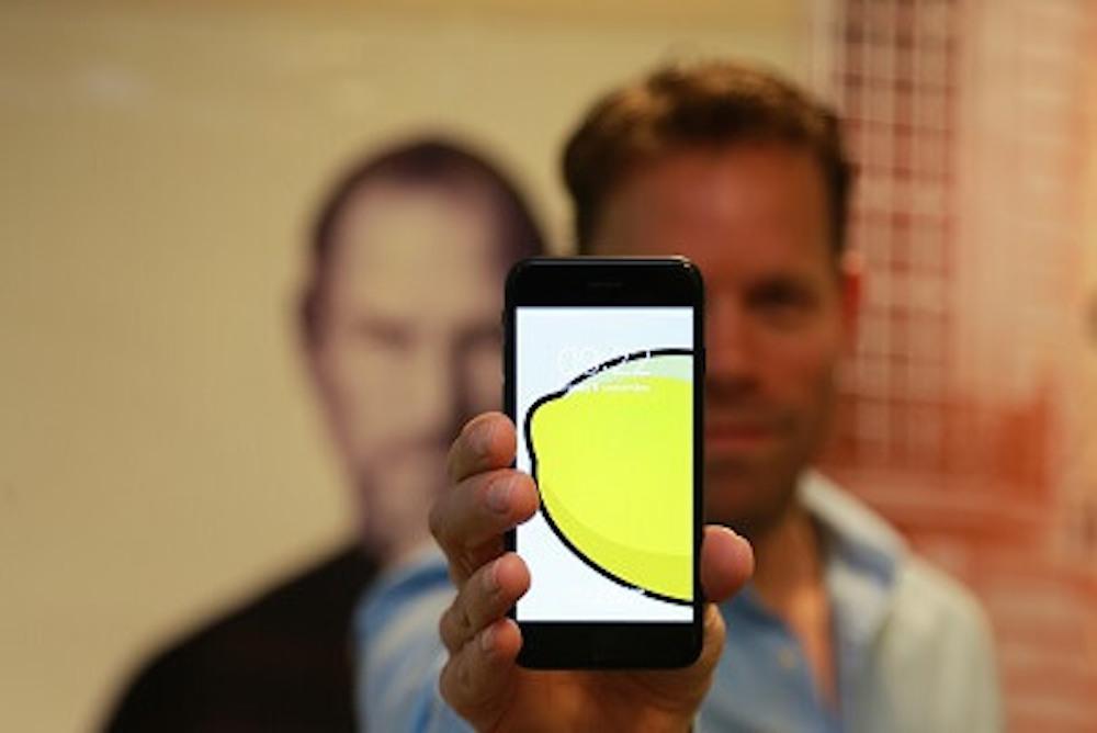 Go Lemon, el modelo de suscripción de productos Apple… ¡Ya está disponible en España!