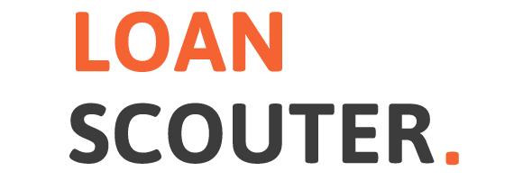 LoanScouter se lanza a comparar préstamos en Europa