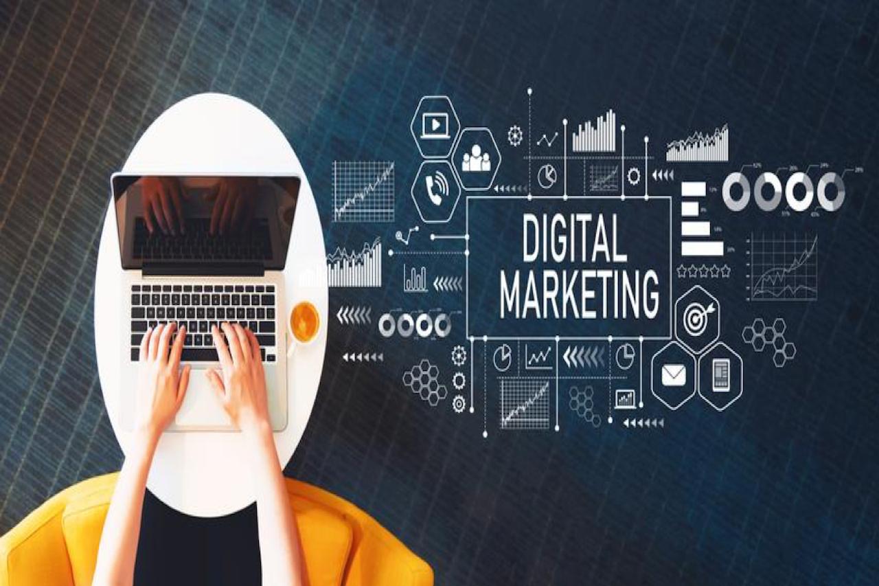 Master en Marketing Digital en Valencia, un éxito total